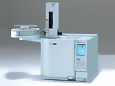 Gas Chromatography (GC) | Labcompare com