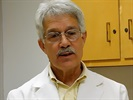 观看视频:巴克科学-客户评论由来自BRASTEC的Rene Sanz