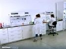 爱尔系统600 PCR工作站
