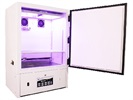 SciBrite LED Series Plant Growth Chambers