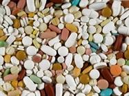 疾病预防控制中心为应对阿片类药物危机提供参考标准