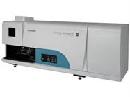 ULTIMA Expert ICP OES Spectrometer