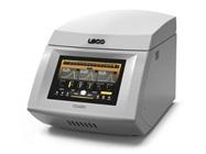 TGM800 Thermogravimetric Moisture