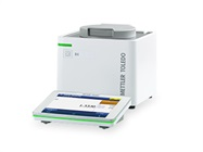 Excellence Refractometers