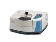 Nicolet iS20 FTIR Spectrometer