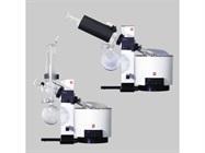 Yamato RE Series Standard Rotary Evaporator with Slide Jack Mechanism