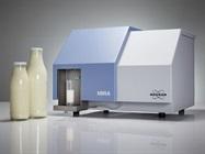 MIRA Infrared (IR) Milk Analyzer