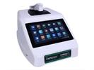 CellDrop™ Cell Counters