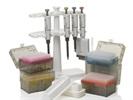 Thermo Scientific F1-ClipTip Pipetting System