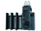 Nexera X3 UHPLC System