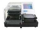 405™ TS Microplate Washer