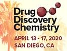第15届年度药物发现化学