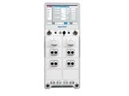 SciVario® twin Fermenter/Bioreactor Control System