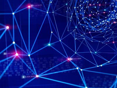 为组织带来业务和数据完整性的好处