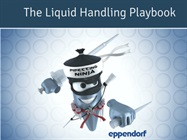 The Liquid Handling Playbook