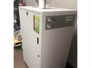 可靠、安静的氮气发生器