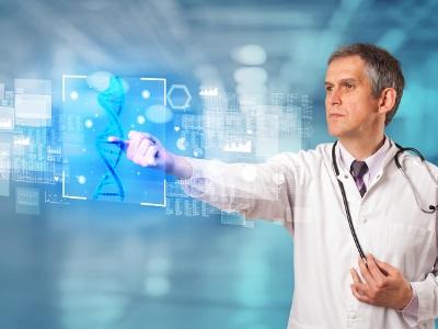 医疗器械制造业的未来