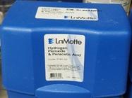 过氧化氢和过氧乙酸试剂盒
