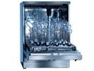 G7804 General-Purpose Laboratory Glassware Washer