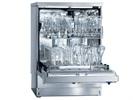 PG 8593 Compact Laboratory Glassware Washer