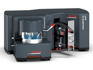 Laser Particle Sizer ANALYSETTE 22 NeXT Nano