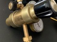 体积小,是一种优良的气相色谱分析装置