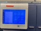 高性能酶标仪