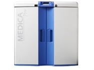 MEDICA® EDI  High-performance Water Purification System