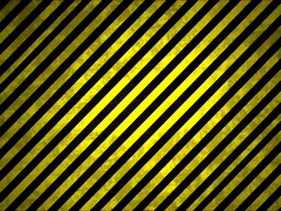 安全称量危险或敏感材料
