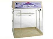CleanSpot PCR Workstation