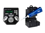 TRIO™ 3-Axis Micromanipulator System