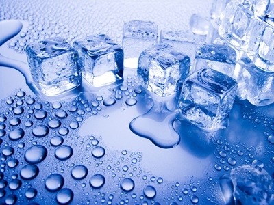 'Cool Tools' for Cryopulverizing Tissue and Microbial Samples