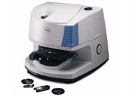 Nicolet iN10 IR Microscope