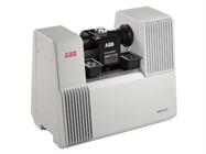 MB3600-CH20 FT-NIR Analyzer