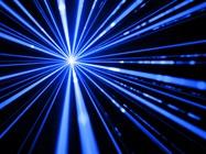 Why FT-NIR Spectroscopy?