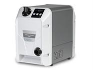 VACUU-PURE® 10C and VACUU-PURE 10 pumps
