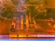 FTIR Spectroscopy Tips and Tricks