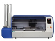 QPix™ 400 Series Microbial Colony Pickers