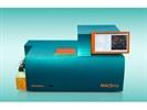 MACSima™ Imaging System