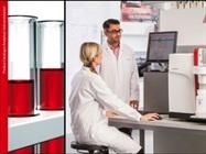 Analytik Jena Product Overview: Analytical Instrumentation