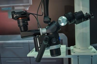 显微镜相机/数码显微镜相机