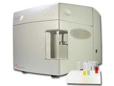 流式细胞术