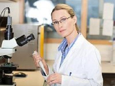 电子显微镜/电子显微镜