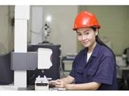 材料研究和冶金设备