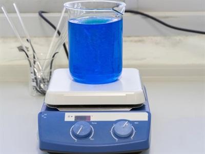 Petroleum Testing Equipment | Labcompare.com