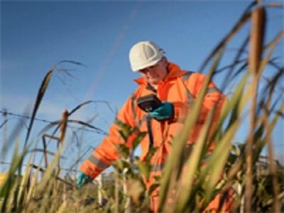 Portable Laboratory Equipment / Field Testing Equipment