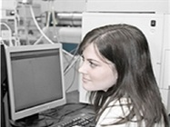 液相色谱法