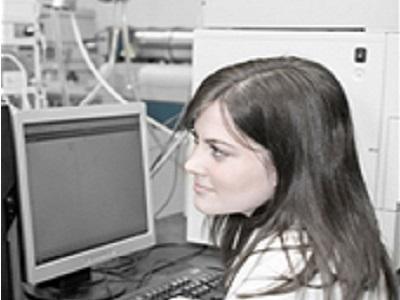 液相色谱(HPLC)