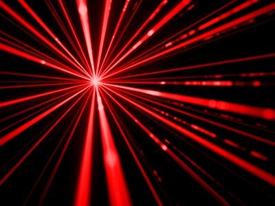 近红外光谱仪(NIR / IR光谱仪)
