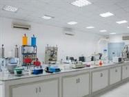 一般实验室设备
